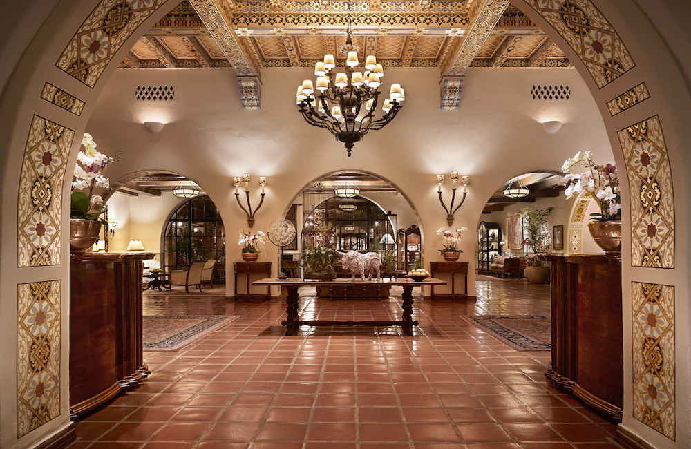 Four_Season_Biltmore_barbara_kraft_courtesy_of_four_seasons_biltmore.jpg