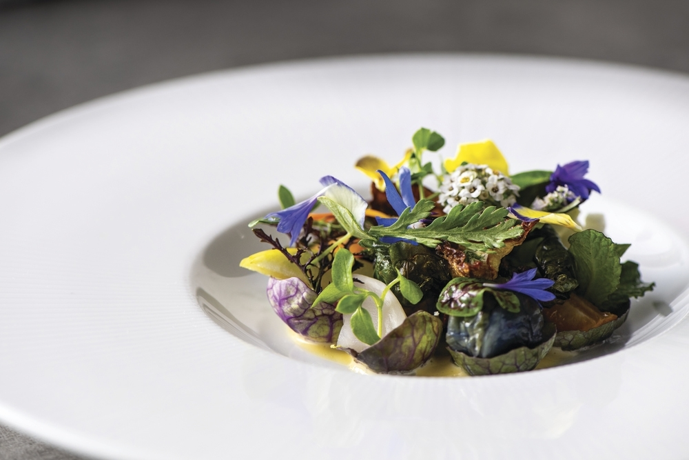 Manresa_Into_the_Vegetable_Garden_photo_credit_Marc_Fiorito.jpg